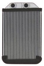 HVAC Heater Core fits 1999-2005 Audi A6 Quattro S6 A6,A6 Quattro  APDI