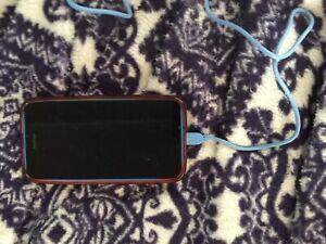 Collector's Lumia 640 - 8GB - Cyan (Cricket) sabotaged by Microsoft