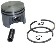 Piston & Rings Assy Fits STIHL CHAINSAW 017 MS170