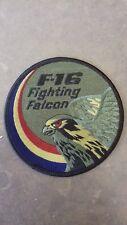 RNLAF Swirl F-16 Fighting Falcon!!!