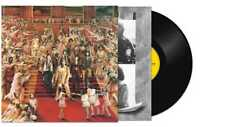 "The Rolling Stones - It's Only Rock 'N' Roll (NEW 12"" VINYL LP) PREORDER 26/6/20"