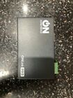 Oncontrols OLP-201 6-Port Ethernet Controller - 100 New in the box