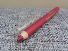 1x ESTEE LAUDER Double Wear Stay-in-Place Lip Pencil, #02 Fuchsia, Brand NEW!!