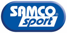 Samco Schlauchkit Ford Sierra RS 500 Cosworth (TCS14C)