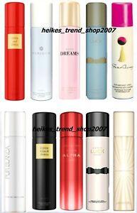 AVON  Parfum  parfümiertes Körperspray  75 ml  zur Wahl