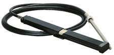 SeaStar Solutions SSC134 Replacement Rack Steering Cable 13ft.