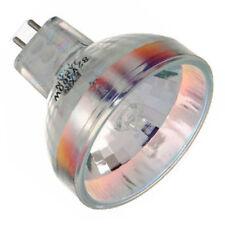 OSRAM EXR 300w 82v MR13 GX5.3 halogen light bulb