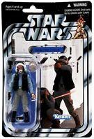Star Wars Vintage Collection Rebel Fleet Trooper Figure