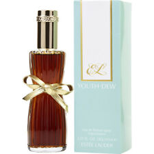 YOUTH DEW 65ml EDP SPRAY FOR WOMEN BY ESTEE LAUDER ----------------- NEW PERFUME