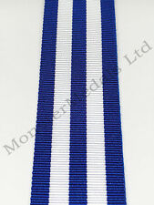 Egypt Medal 1882-89 Full Size Medal Ribbon Choice Listing