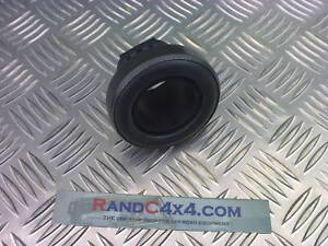 Land Rover Discovery TD5 clutch release bearing FTC5200