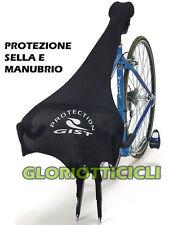 GIST - PROTEZIONE SELLA MANUBRIO