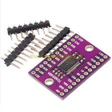 NEW TCA9548A 1-to-8 I2C 8-Channel IIC Muti-Channel Expansion Development Board