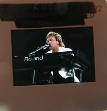 ELTON JOHN 6 Grammy Awards  sold more than 300 million records ORIGINAL SLIDE 31