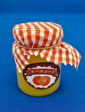 J-Dream Jam Bottle with Slime(Marmalade)