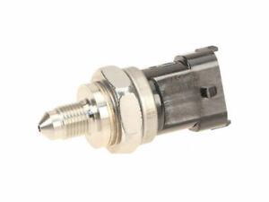 Fuel Pressure Sensor 6QRT48 for Cayenne 911 Boxster Cayman Panamera 2008 2009