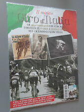 The Mythical Giro D'Italia Gli Glossary That Were Looking For Cycling Other