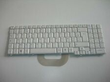 Clavier AZERTY AEPB2F00020 Packard Bell Easynote MB88