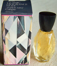 "Vintage 1984 Avon ""PERSIAN WOOD"" Limited Ed. Vintage Cologne FULL .5 oz. - NEW!"