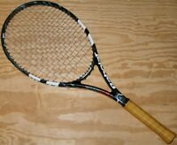 Babolat Pro Stock Pure Drive Plus GT Cortex Paintjob 4 1/4 Tennis Racket