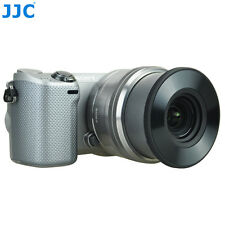 JJC Auto Lens Cap for SONY PZ 16-50mm F3.5-5.6 OSS E-mount Lens SELP1650