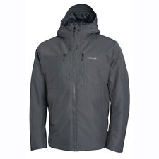 Sitka Grindstone Work Jacket Lead
