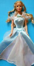 Barbie Doll Sleeping Beauty Bella Addormentata Mattel