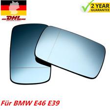 Innenspiegel Spiegelglas Ersatzglas Mercedes SL W121 ab Bj 1955-1963