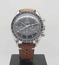 Vintage Omega Speedmaster Professional Pre-Moon Chronograph C.321 Ref 145.012