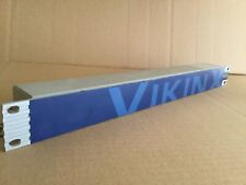 VikinX Network  Electronics Router SL-HD1602-R