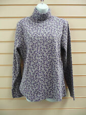 M&Co Plus Size Other Tops & Shirts for Women