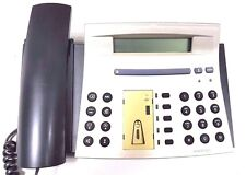 Aastra Ascom Office 35  Systemtelefon Top!!