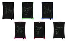 8.5 inch Portable LCD Writing Tablet Electronic Drawing Board Notepad