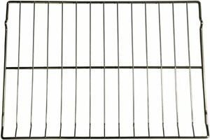 Oven Rack Compatible with Frigidaire Oven Range 316496201 316496202