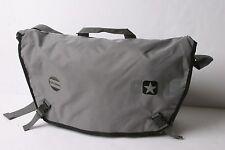 Converse Messenger To Go Bag (Grey) Cons II