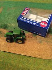 Siku M87 1870 John Deere 6920S Tractors HO Gauge.