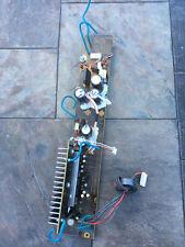 Yamaha RX-A2000 PCB Power Board