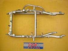 telaietto posteriore rear frame suzuki hayabusa1300 99-06