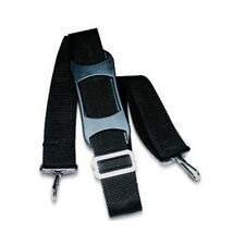 Lewis N Clark Replacement Shoulder Strap
