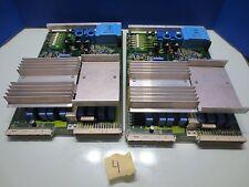 CHARMILLES ROBOFIL 510 EDM  ROBOFIL CIRCUIT BOARD CT812123C CT 812123C