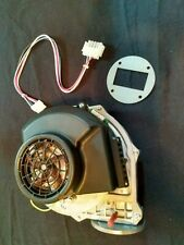 Combustion Blower Motor Ebmpapst Rg 1481200 3633 010303 108