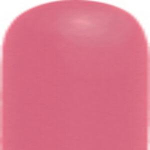 50 count 260 Betallatex latex party twist balloon Deluxe Fuchsia