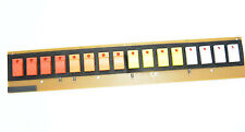 TR808 Assemblies Quick Install PCB Complete Colors Knob + Switch Leds Roland 808