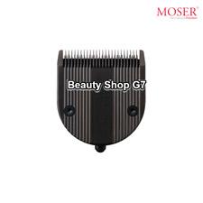 "Blade set for hair clipper Moser Wahl Ermila 1854-7022 ""Diamond Blade"""