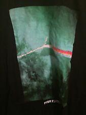 Pink Floyd Dark Side Of Green Long-Sleeve T-Shirtt 3XL NEW /w Tags