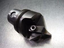 Kennametal KM 50 Indexable Boring Head KM50 NVVCN16 (LOC2338A)