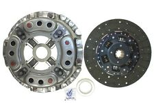 Sachs K31992-01 New Clutch Kit