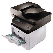 Samsung ProXpress SL-M3870FW Wireless Multifunction Laser Printer - SLM3870FW