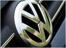 Echtleder Ausstattung Ledersitze NEU VW Golf Polo GT GTI  Lupo Up E 1 2 3 4  6 7