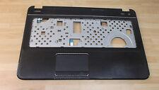 Handauflage mit Touchpad für HP Pavilion g7-2000 g7-2100 G7-2200
